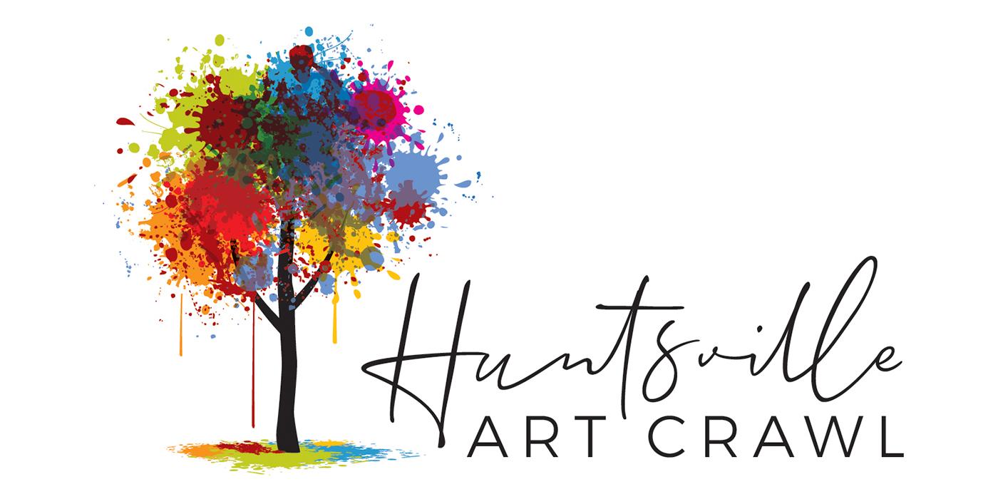 ANNOUNCING: THE HUNTSVILLE ART CRAWL